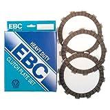 EBC Brakes CK1247 Clutch Friction Plate Kit