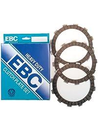EBC Brakes CK3319 Clutch Friction Plate Kit