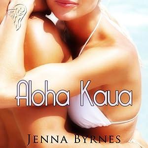 Aloha Kaua Audiobook