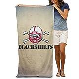"Nebraska Cornhuskers 31.5""*51"" Beach Towel"