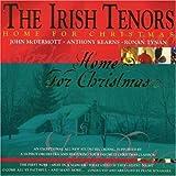 The Irish Tenors: Home for Christmas