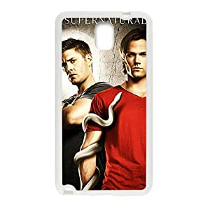 supernatural Phone Case for Samsung Galaxy Note3 Case