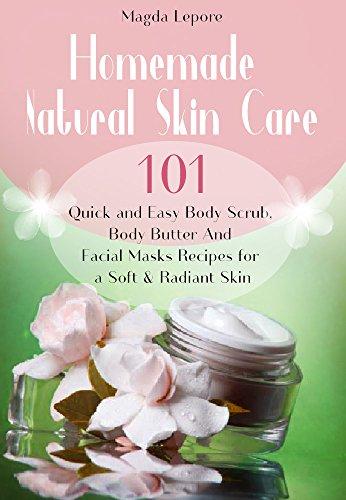 Skin Care 101 - 5