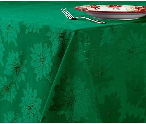 Bardwil Winter Joy Green 60 x 102