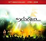 Sylvan: Leaving Backstage by Sylvan (2008-07-15)