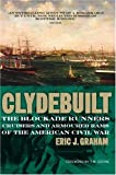 Clyde Built, Eric J. Graham, 184158424X