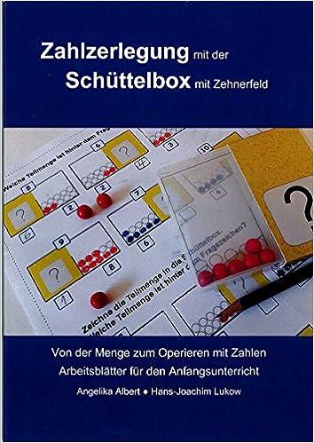 Fein Operationen An Fraktionen Arbeitsblatt Bilder - Gemischte ...