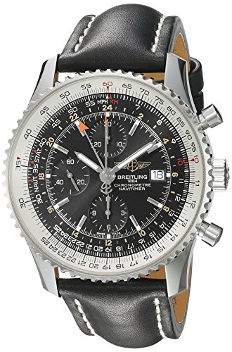 breitling-mens-a2432212-b726bklt-black-dial-navitimer-world-watch