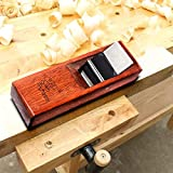 YOGEON Woodworking plane,Hand planer, Hand Plane