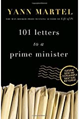 101 Letters to a Prime Minister: The Complete Letters to Stephen Harper Paperback