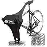 Skinz Protective Gear Road Bike Fork Mount Protector