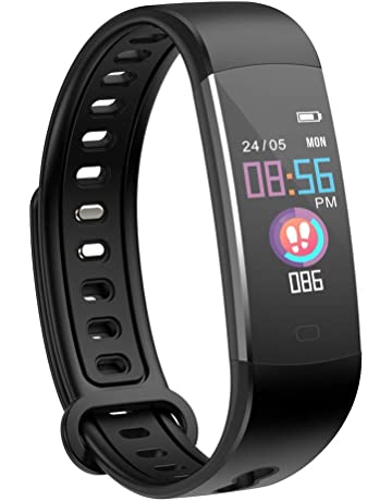 Amazon.co.uk | Activity Trackers