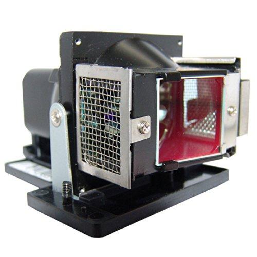FI Lamps Compatible OPTOMA BL-FS220B UHP 220-WATT LAMP - BL-FS220B ()