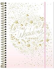 Agenda Espiral Free Pln Wedding M7, Tilibra, Multicor