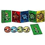 テンカイナイト DVD-BOX3