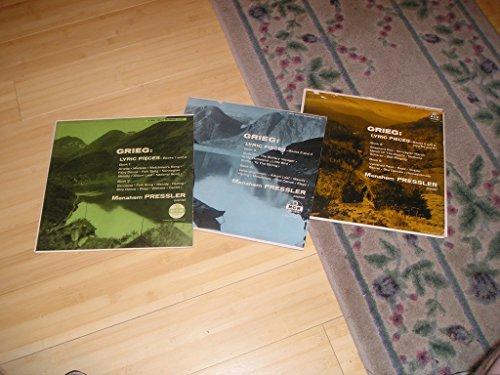 vol-1-6-3-vols-grieg-lyric-pieces-menahem-pressler-pianist-mgm-3196-8