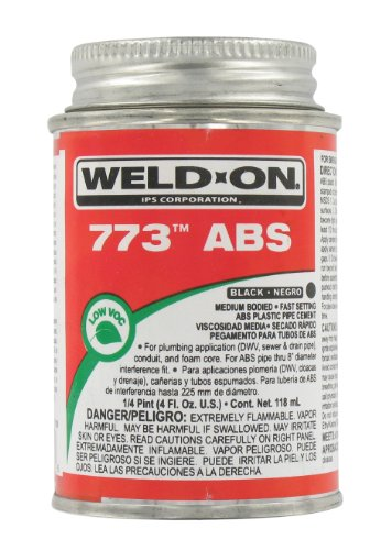 weld-on-a05-0303-abs-solvent-cement-773-1-4-pint