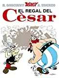 img - for El Regal Del Cesar / Caesar's Gift (Asterix) by Albert Uderzo (2009-06-30) book / textbook / text book