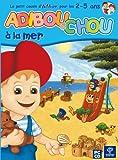 Adiboud'chou à la mer  (vf - French software)