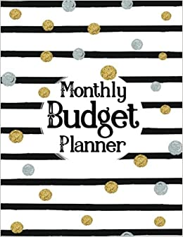 amazon monthly budget planner planning your daily budget summary