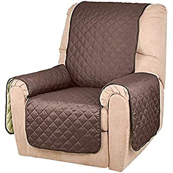 Amazon Com Interlink Reversible Quilted Furniture Sofa