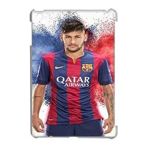 Life margin Neymar da Silva Santos J¨²nior phone Case For iPad Mini G91KH3640