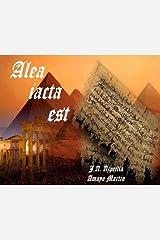 About Jose Antonio Azpeitia Garcia