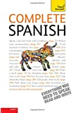 Complete Spanish, Level 4 (Teach Yourself)
