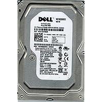 Western Digital WD1602ABKS-18N8A0 160GB DCM: DGRNNT2AHN