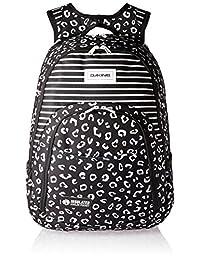 Dakine Women's Eve Backpack – Large Cooler Pocket – Laptop Sleeve – 28L