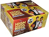 High School Musical 2 Expanded Edition Trading Cards (24 packs)