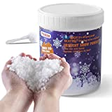 Instant Snow Powder - Makes 10 Gallons of