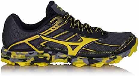 a279b06ac424 Shopping Trail Running - Running - Athletic - Shoes - Men - Clothing ...
