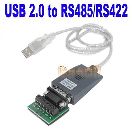 Amazon estoreimport hexin usb 20 to rs422 rs 422 rs485 estoreimport hexin usb 20 to rs422 rs 422 rs485 converter adapter serial win7 64 sciox Gallery