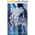 Viking Flame: Prequel to Viking Fire