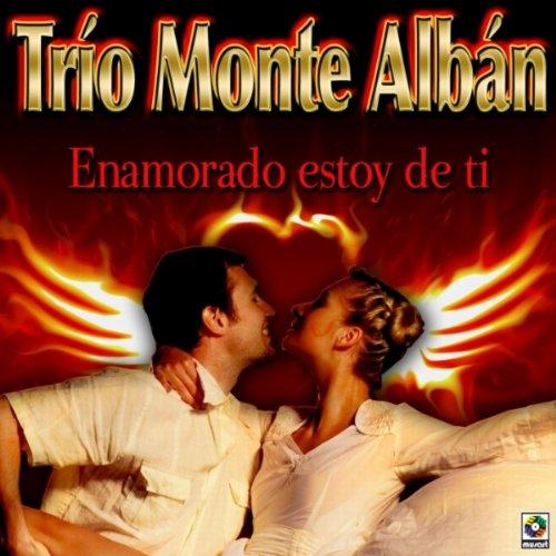 Amazon.com: Punto Final: Trio Monte Alban: MP3 Downloads