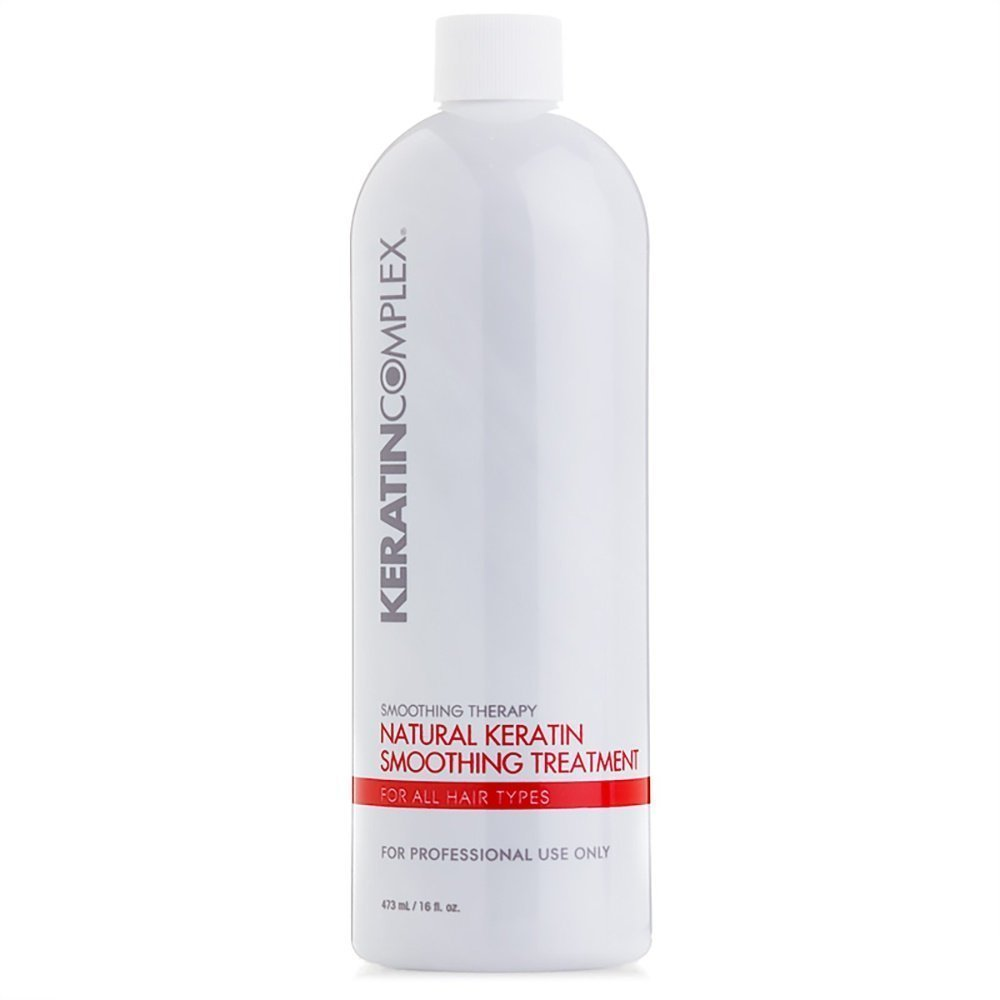 Complex Keratin Treatment 16 oz for cheap