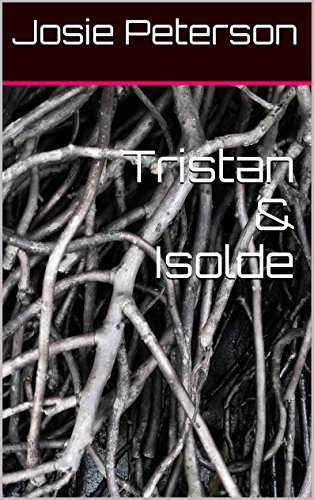 Tristan And Isolde Ebook