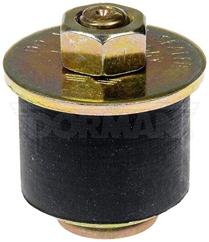 Dorman 02600 1' Engine Expansion Plug