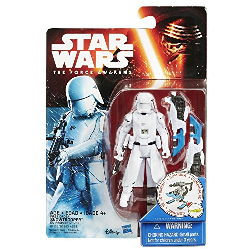 First-Order-Snowtrooper-375-Inch-Figure-Star-Wars-The-Force-Awakense-Snow-Mission