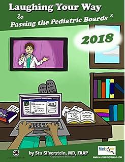 Pediatric Board Study Guide A Last Minute Review Pdf