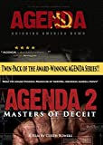 Buy AGENDA 1/AGENDA 2 TWIN-PACK!