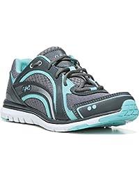 Womens Aries Walking Shoe