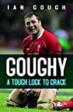 img - for Goughy - A Tough Lock to Crack book / textbook / text book