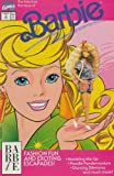 img - for BARBIE / BARBIE FASHION 10 DIFFERENT COMICS, BARBIE & FRIENDS!, Instant Gift - Instant Mini-Collection book / textbook / text book