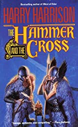The Hammer & The Cross (Hammer and the Cross)
