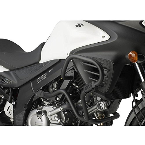 GIVI TN532 Engine Guard-Suzuki Vstrom 650 (2004-2011)