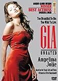 Gia (1998) Angelina Jolie, Faye Dunaway