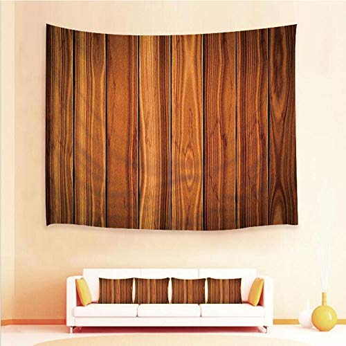 iPrint 1pcs Hanging Tapestry and 4pcs Pillow case,Wall for sale  Delivered anywhere in Canada