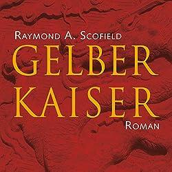 Gelber Kaiser